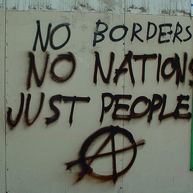 no-border-no-nation-just-peoplejpg